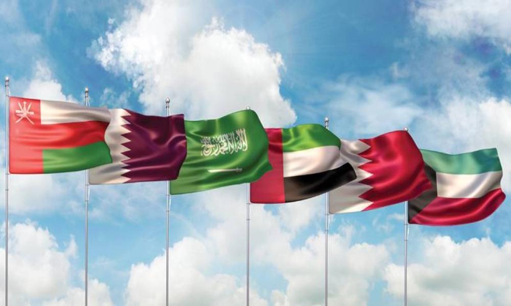 توقعات المصارف  الخليجية 2021 : نمو الأرباح 17% والحصيلة المجمعة 31 مليار دولار