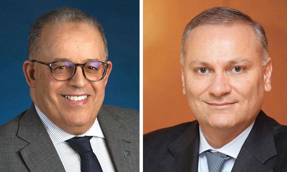 إتمام استحواذ ABC على بلوم مصر يحتاج لأسبوعين على أقل تقدير