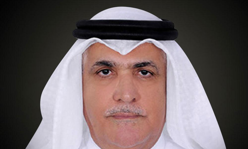 """""""غرفة تجارة وصناعة أبوظبي"""": مجلس إدارة جديد بقيادة المزروعي"""