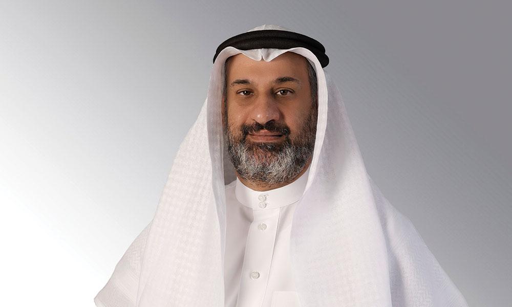 بنك البركة الإسلامي: نحو تدشين منصة للخدمات المصرفية الرقمية