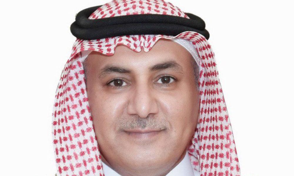 """""""المؤسسة العامة للحبوب"""": قطعنا شوطاً كبيراً في صياغة مخطط الخزن الاستراتيجي للأغذية في السعودية"""