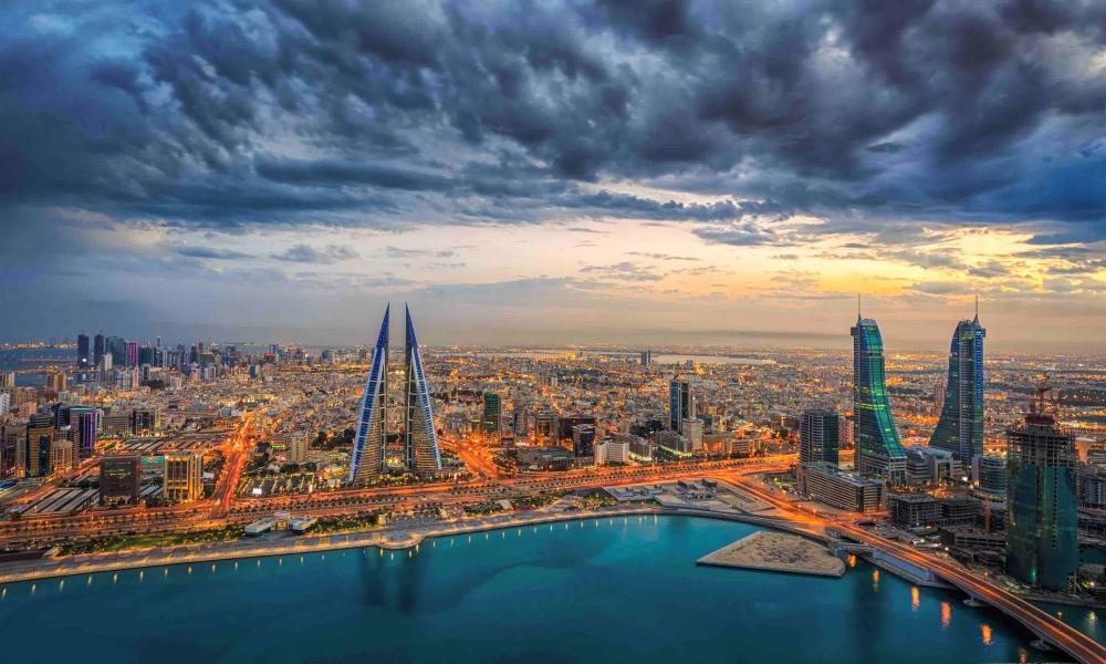 قطاع الاتصالات البحريني بالربع الثاني 2021: تحسن الايرادات والأرباح ورهان على المستقبل الرقمي