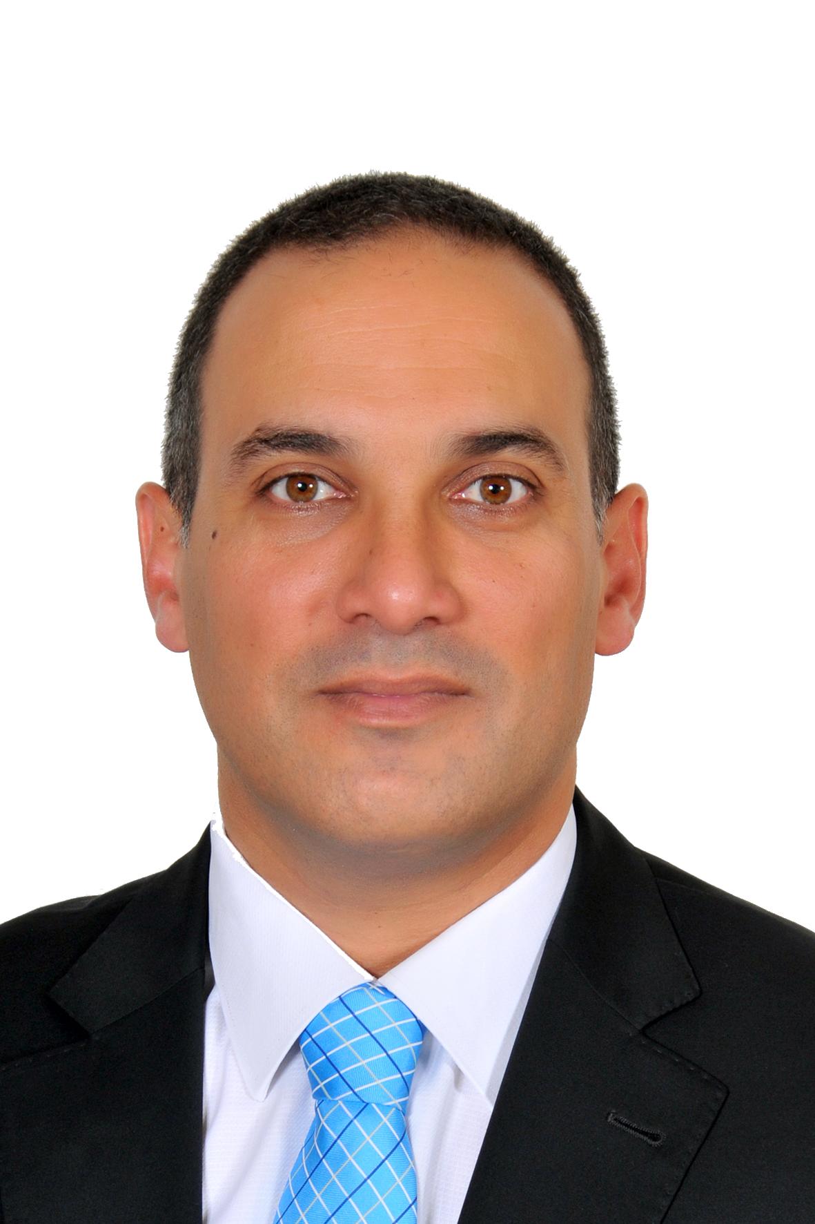 لبنان يحتاج إلى تشريع تقنية البلوكتشين