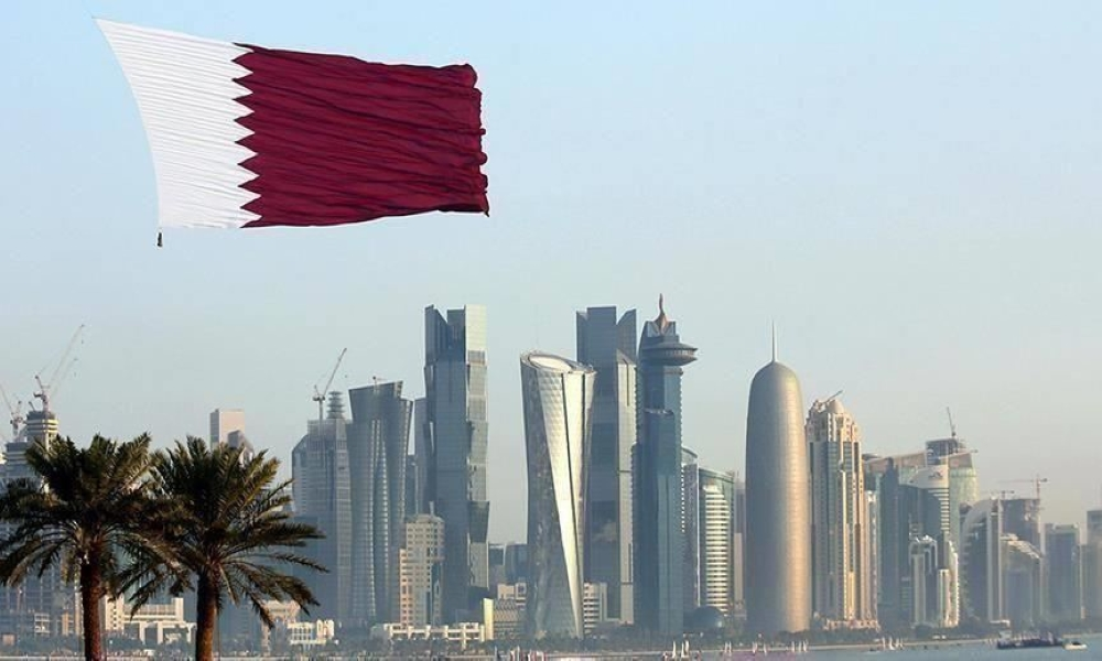 قطاع الاتصالات القطري: أرباح 2020 في أدنى مستوياتها وتوقعات بالنمو هذا العام