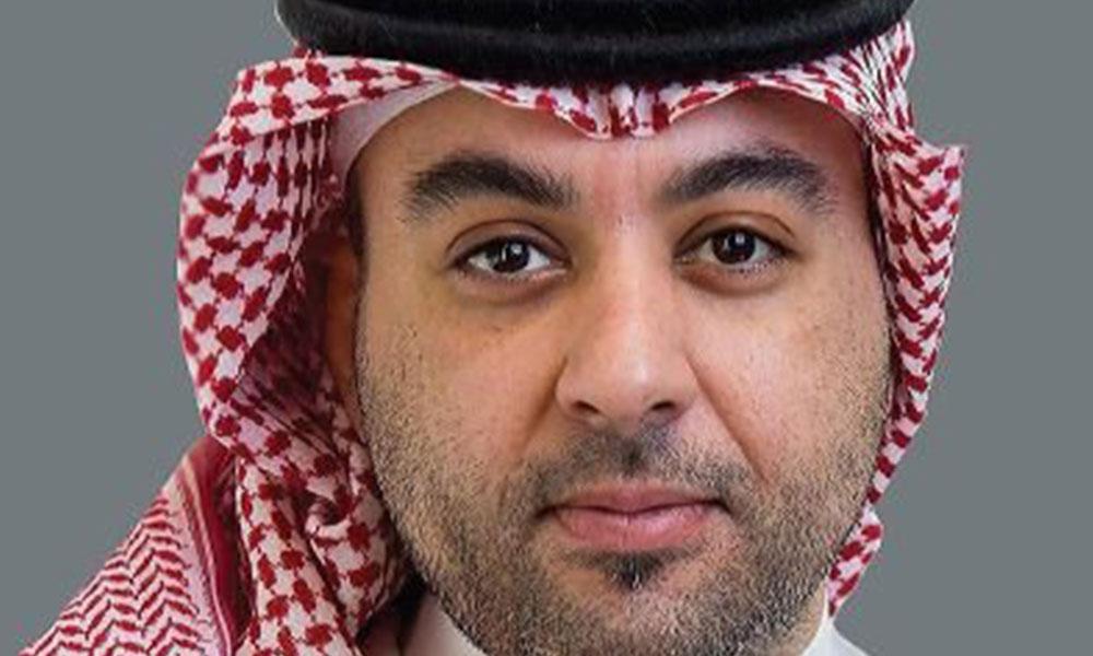 """""""الهيئة العامة للموانئ"""" السعودية: عمر حريري رئيساً تنفيذياً"""
