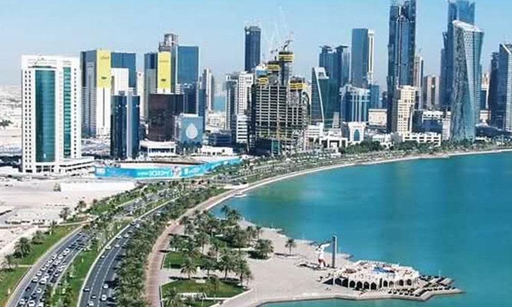 """ترتيب المصارف القطرية 2020: """"الوطني"""" يتصدر بالموجودات والارباح والخليج التجاري بالنمو"""