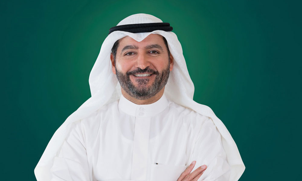 بيت التمويل الكويتي: صكوك بـ 750 مليون دولار والطلب 3 أضعاف