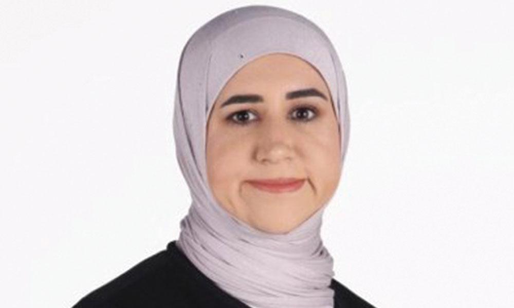 المتحدة للتأمين- البحرين:  ميساء الكوهجي مديراً عاماً