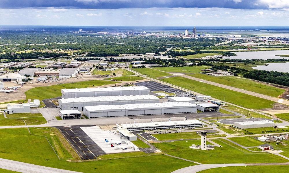إيرباص تسلم طائراتها المصنّعة في الولايات المتحدة باستخدام وقود الطيران المستدام