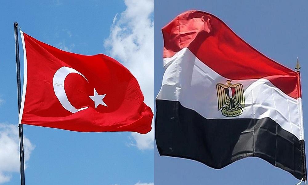 """المساعي التركية للتقارب مع مصر:  """"تكتيك"""" أم تغيير؟"""