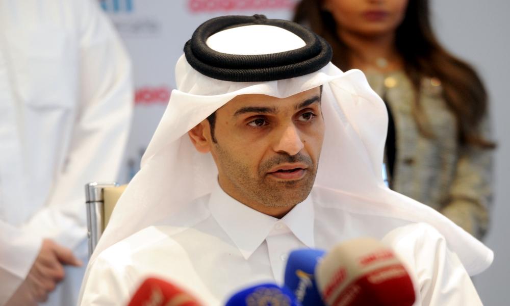 أريدو قطر 2020: تراجع الأرباح الى أدنى مستوياتها