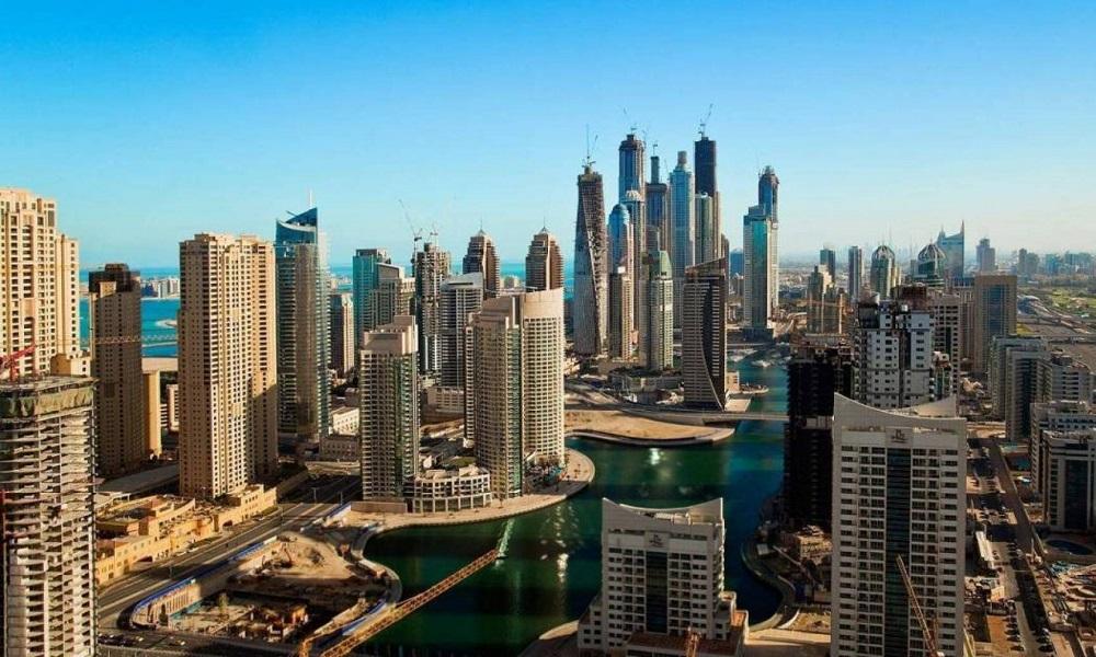 عقارات دبي: تعافٍ تدريجي في معظم المناطق الرائجة