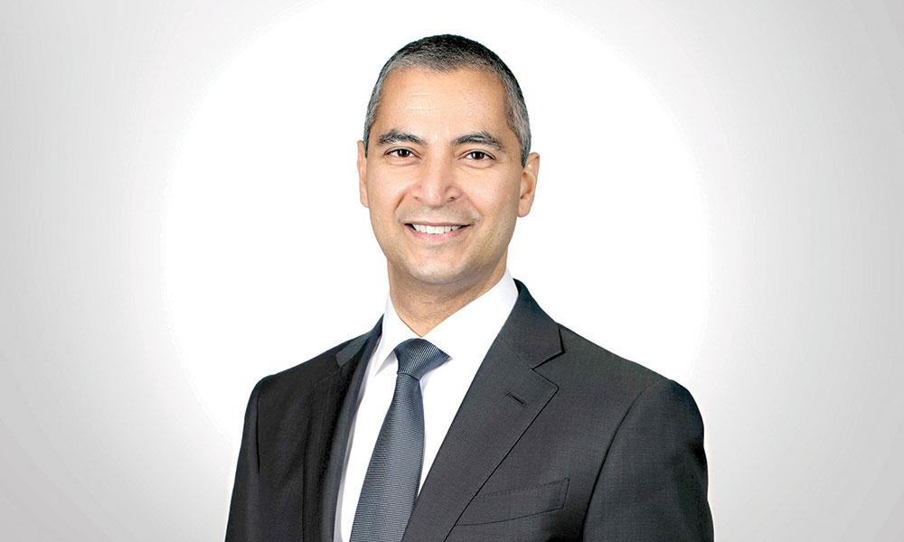 البحرين: الاستثمارات المباشرة الواردة ترتفع بمقدار 1.007 مليار دولار في 2020