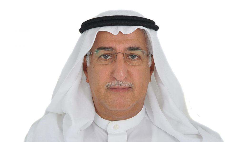 """""""مجلس الاستقرار المالي"""": محافظ البنك المركزي السعودي رئيساً للجنة الدائمة لتطبيق المعايير"""