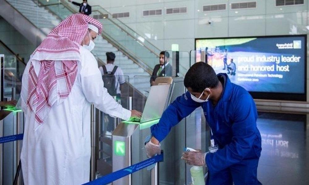 """تأمين سفر السعوديين إلى الخارج يشمل مخاطر """"كورونا"""""""