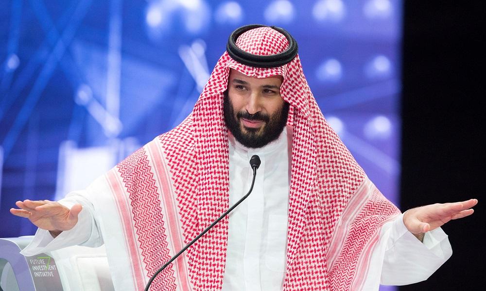 عصر محمد بن سلمان: المركزية وتعزيز صندوق الاستثمارات العامة ودور القطاع الخاص