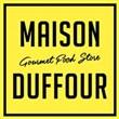 Maison Duffour