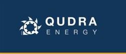 شركة قدرة للطاقة