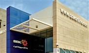 بنك البحرين والكويت
