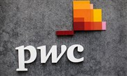 بي دبليو سي - PWC