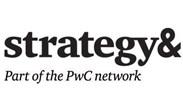 استراتيجي أند الشرق الأوسط