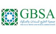 جمعية الخليج للسندات والصكوك