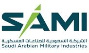 """السعودية للصناعات العسكرية -""""سامي"""""""