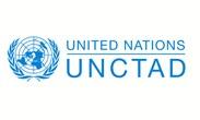 مؤتمر الأمم المتحدة للتجارة والتنمية - أونكتاد