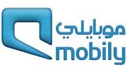 اتحاد اتصالات - موبايلي