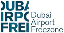 """سلطة المنطقة الحرة بمطار دبي """"دافزا"""""""