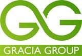 Gracia Farms