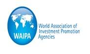 الجمعية العالمية لهيئات ترويج الاستثمار - وايبا