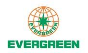 Phoenician Maritime Agency - Evergreen Line