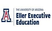 مركز إيلر لبرامج التعليم التنفيذي في جامعة أريزونا