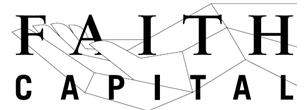 Faith Capital