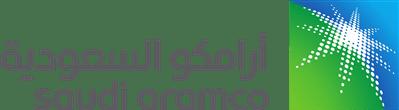 """شركة الزيت العربية السعودية """"أرامكو السعودية"""""""