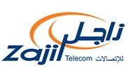 زاجل الدولية للاتصالات