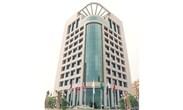 مؤسسة الخليج للإستثمار