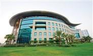 البنك الأهلي المتحد-البحرين