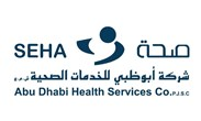 """أبوظبي للخدمات الصحية """"صحة"""""""
