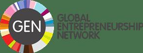الشبكة العالمية لريادة الأعمال - السعودية