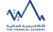 الأكاديمية المالية السعودية