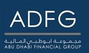 مجموعة أبو ظبي المالية