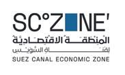 الهيئة العامة للمنطقة الاقتصادية لقناة السويس