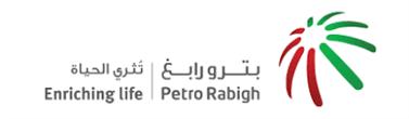 شركة رابغ للتكرير والبتروكيماويات