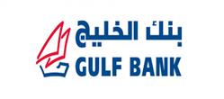 بنك الخليج الكويتي