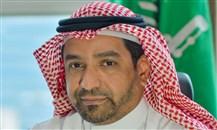 """""""الصادرات السعودية"""": إطلاق برنامج """"صنع في السعودية"""" في الربع الأول من 2021"""