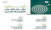 مجلس الوزراء السعودي يقر نظاماً جديداً للغرف التجارية