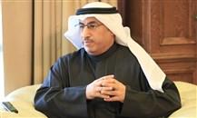 """وزير النفط الكويتي: الكويت كسبت ثقة الأسواق النفطية من خلال عملها داخل """"أوبك"""""""