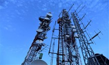 """ترتيب شركات الاتصالات الخليجية 2020: """"أس تي سي"""" تتصدر في الربحية والقيمة السوقية و""""اتصالات"""" في الموجودات"""